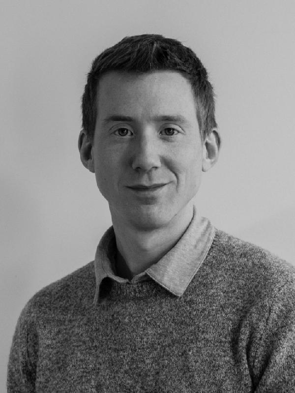 Nils Peterson
