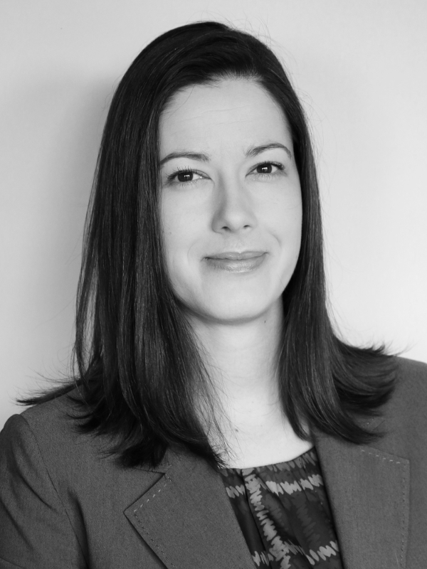 Samantha Dyck